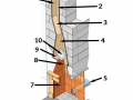 0410chimney-crosssection